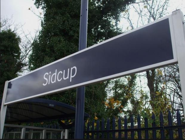 Sidcup Homes