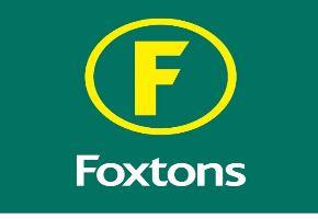 Foxtons join London2let