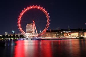 Ideas for Date Night in London
