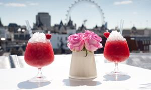 Quintessential London Cocktails and Where to Drink Them